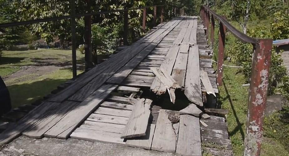 medan-bridge