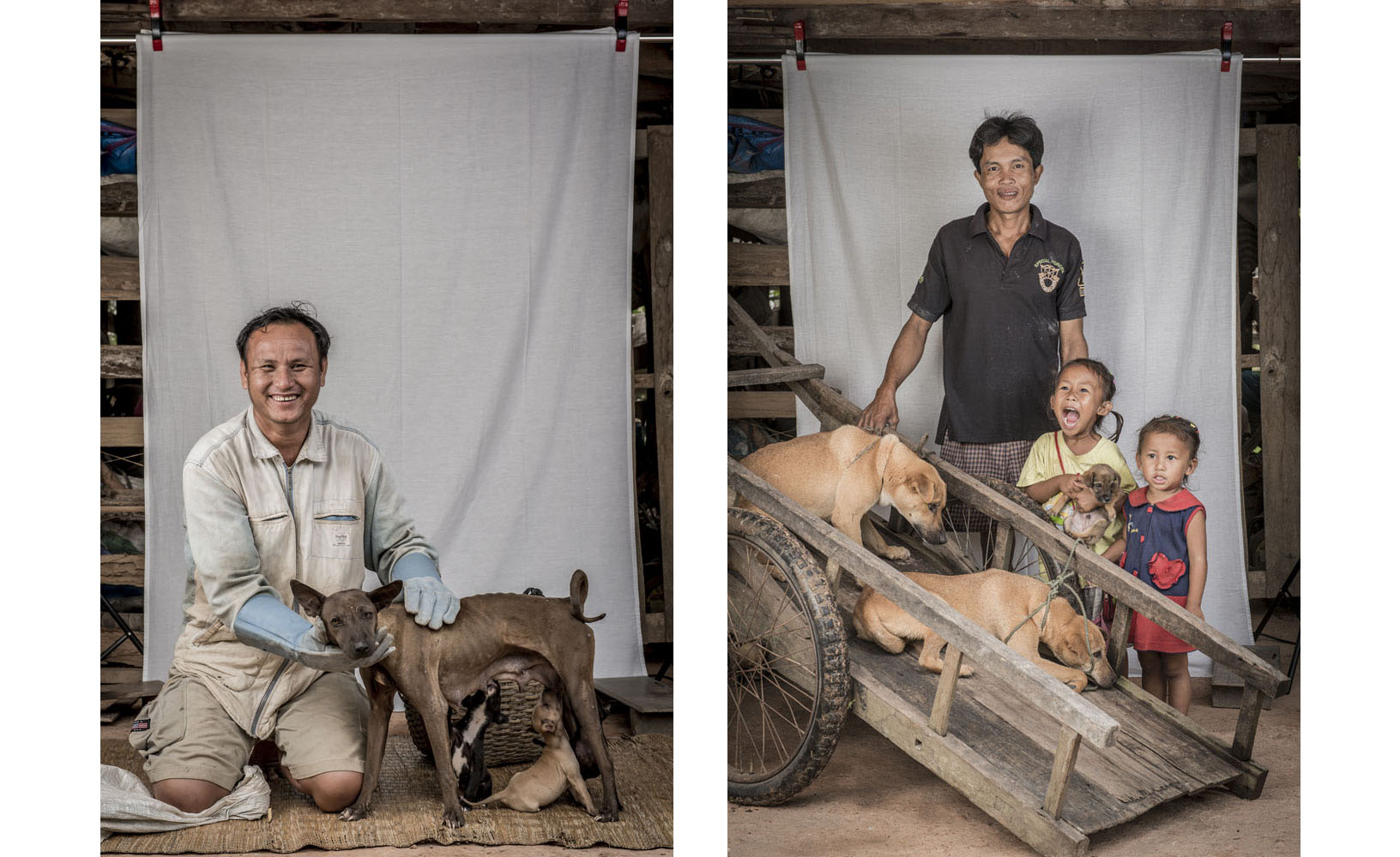 2012_012_TabCo_VWB_Laos_ERN_6812