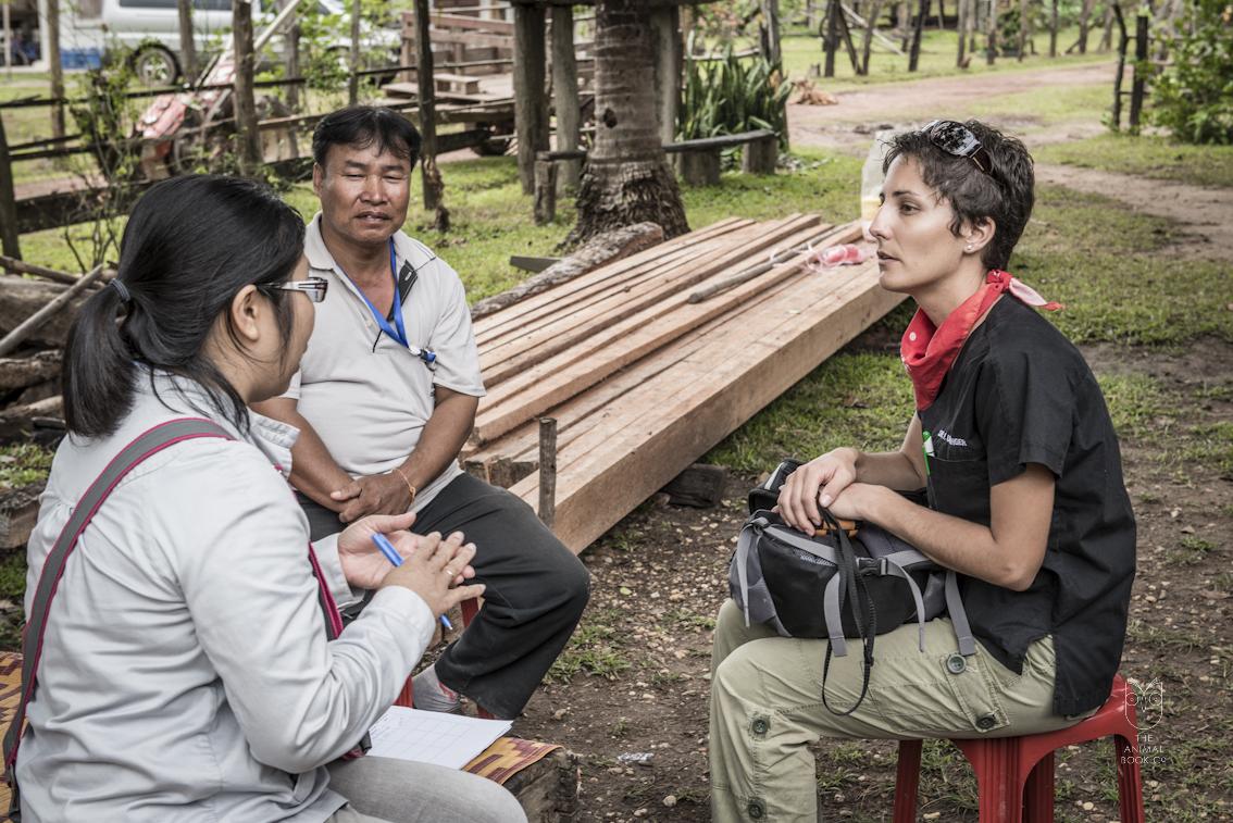 2012_012_TabCo_VWB_Laos_ERN_6947