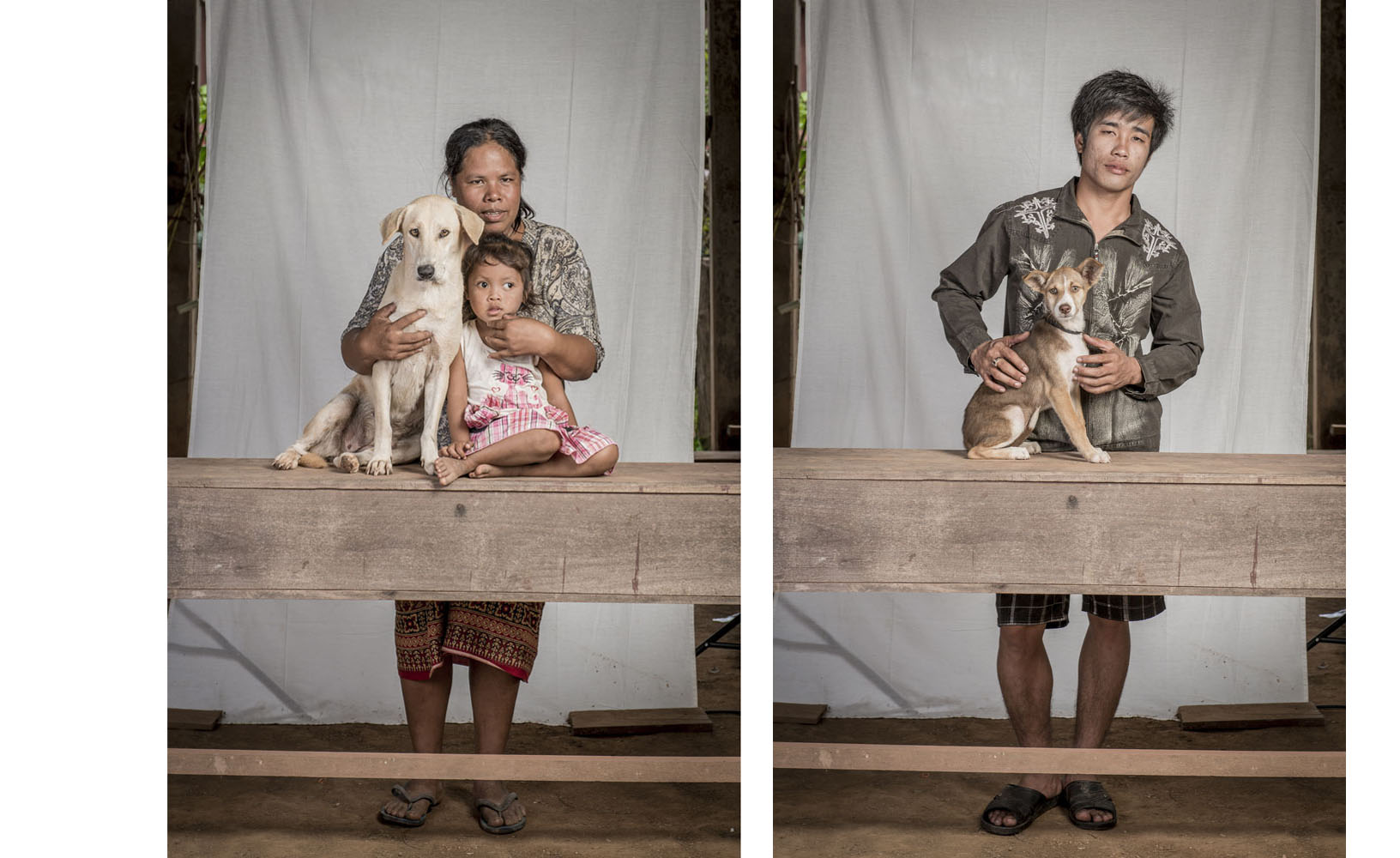 2012_012_TabCo_VWB_Laos_ERN_7323
