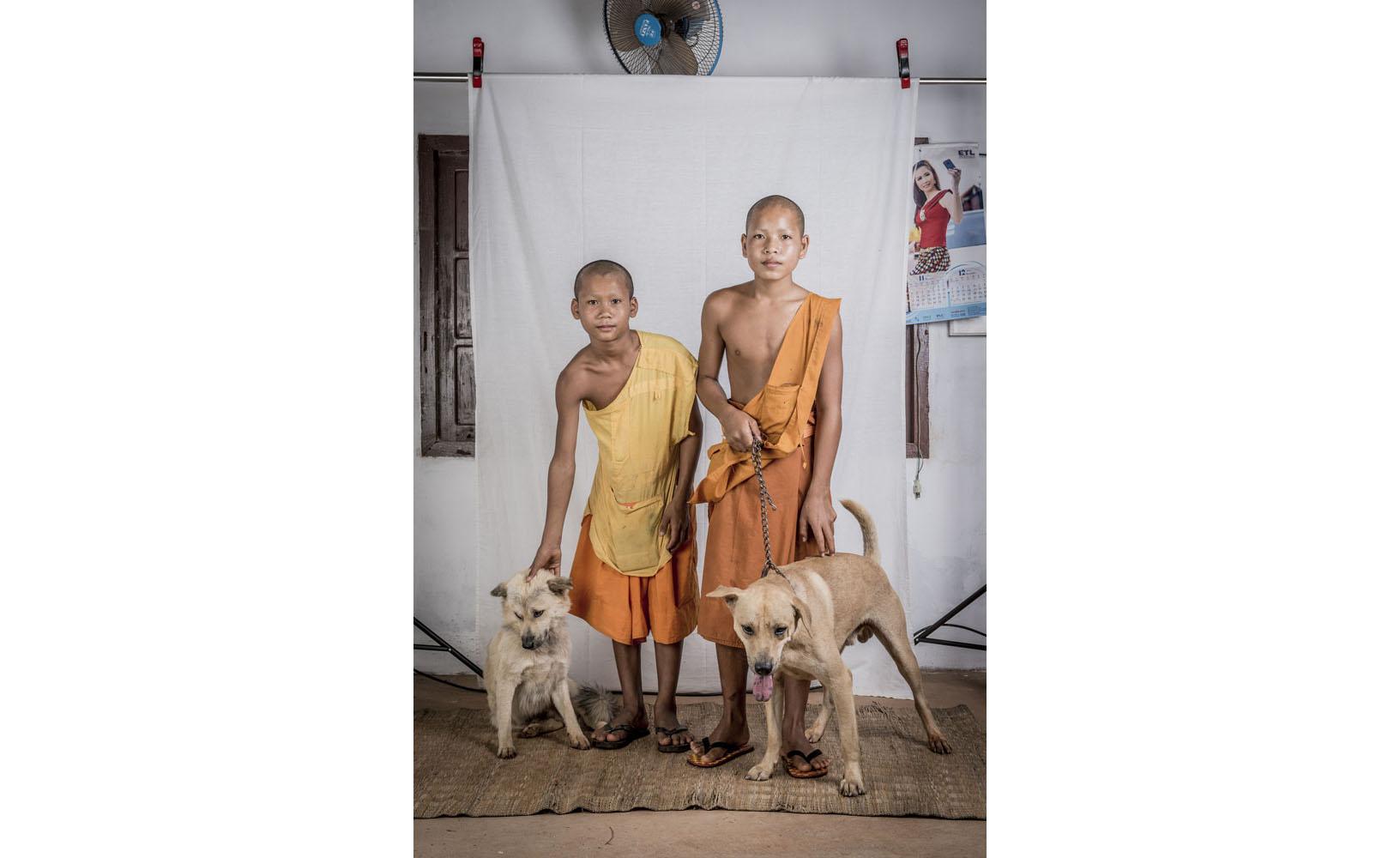 2012_012_TabCo_VWB_Laos_ERN_7711