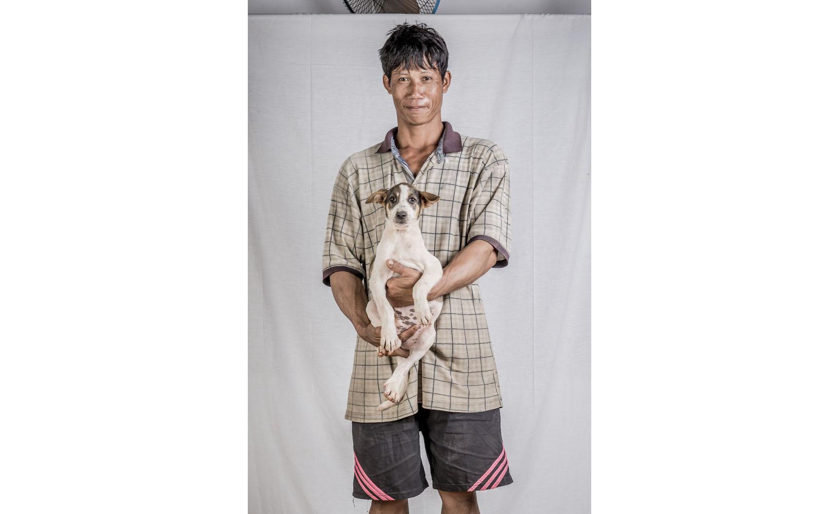 2012_012_TabCo_VWB_Laos_ERN_7793